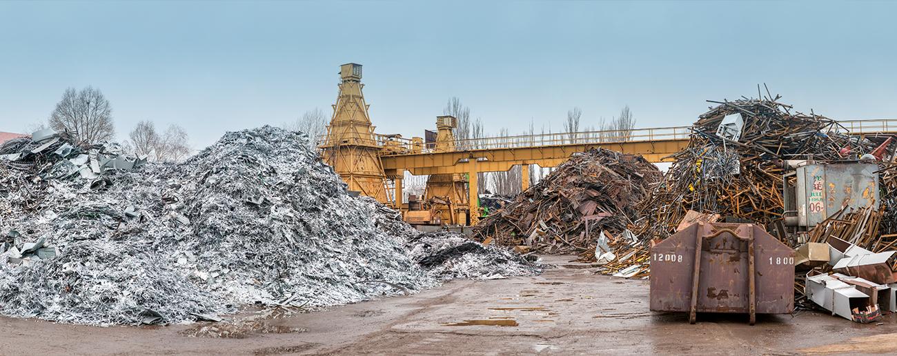 Az aktuális hulladék felvásárlási áraink megtekintése 62e4c68443